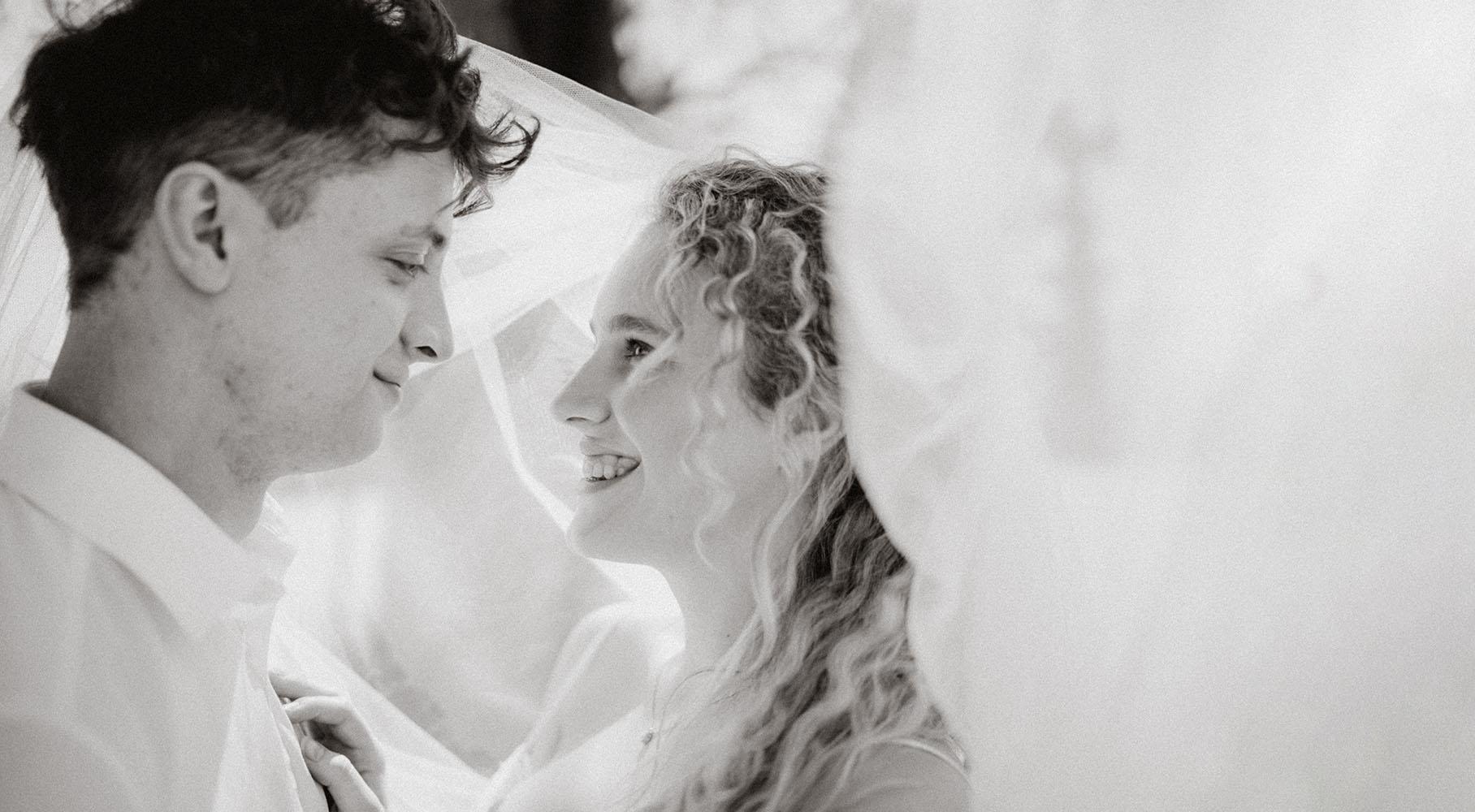Bildstadt Studios Wedding Hochzeit Shooting Linz Oberösterreich